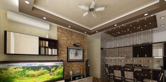 Кухня гостиная 16 квадратов дизайн