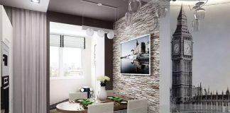 Дизайн проект квартиры онлайн самостоятельно бесплатно