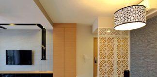 Дизайн маленькой квартиры фото 2017 современные идеи