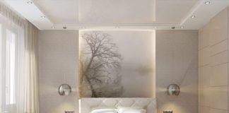 Дизайн маленькой комнаты фото 2017 современные идеи