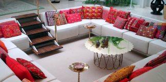 Идеи для дома дизайн интерьера