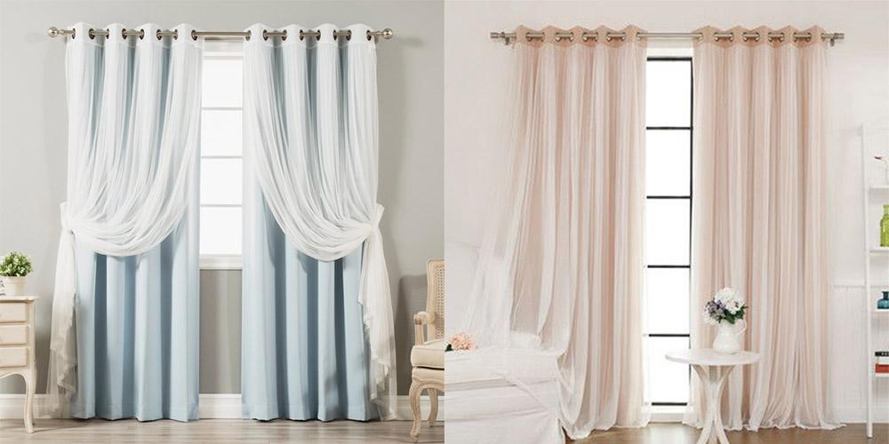 какие выбратоь шторы